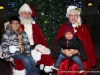 Clarksville's Christmas on the Cumberland Grand Opening (101)