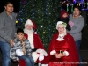 Clarksville's Christmas on the Cumberland Grand Opening (102)