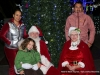 Clarksville's Christmas on the Cumberland Grand Opening (103)