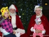 Clarksville's Christmas on the Cumberland Grand Opening (104)