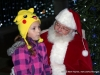 Clarksville's Christmas on the Cumberland Grand Opening (106)