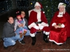 Clarksville's Christmas on the Cumberland Grand Opening (107)