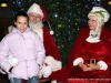 Clarksville's Christmas on the Cumberland Grand Opening (109)