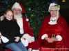 Clarksville's Christmas on the Cumberland Grand Opening (110)