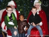 Clarksville's Christmas on the Cumberland Grand Opening (115)
