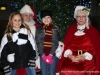 Clarksville's Christmas on the Cumberland Grand Opening (116)