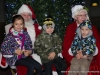 Clarksville's Christmas on the Cumberland Grand Opening (119)