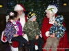 Clarksville's Christmas on the Cumberland Grand Opening (121)