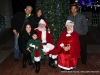 Clarksville's Christmas on the Cumberland Grand Opening (124)