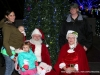 Clarksville's Christmas on the Cumberland Grand Opening (125)