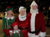 Clarksville's Christmas on the Cumberland Grand Opening (14)
