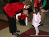 Clarksville's Christmas on the Cumberland Grand Opening (17)