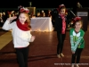Clarksville's Christmas on the Cumberland Grand Opening (23)