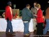 Clarksville's Christmas on the Cumberland Grand Opening (29)