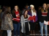 Clarksville's Christmas on the Cumberland Grand Opening (3)
