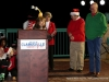 Clarksville's Christmas on the Cumberland Grand Opening (32)