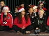 Clarksville's Christmas on the Cumberland Grand Opening (33)