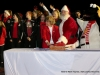 Clarksville's Christmas on the Cumberland Grand Opening (41)