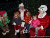 Clarksville's Christmas on the Cumberland Grand Opening (60)