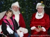 Clarksville's Christmas on the Cumberland Grand Opening (63)