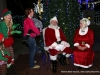 Clarksville's Christmas on the Cumberland Grand Opening (64)