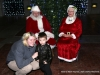 Clarksville's Christmas on the Cumberland Grand Opening (65)