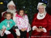 Clarksville's Christmas on the Cumberland Grand Opening (67)