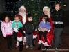 Clarksville's Christmas on the Cumberland Grand Opening (68)