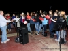 Clarksville's Christmas on the Cumberland Grand Opening (7)