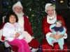 Clarksville's Christmas on the Cumberland Grand Opening (70)