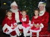 Clarksville's Christmas on the Cumberland Grand Opening (71)