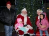 Clarksville's Christmas on the Cumberland Grand Opening (72)