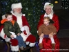 Clarksville's Christmas on the Cumberland Grand Opening (73)