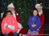 Clarksville's Christmas on the Cumberland Grand Opening (74)