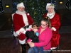 Clarksville's Christmas on the Cumberland Grand Opening (75)