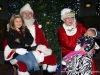 Clarksville's Christmas on the Cumberland Grand Opening (76)