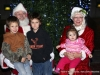 Clarksville's Christmas on the Cumberland Grand Opening (77)