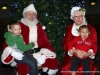 Clarksville's Christmas on the Cumberland Grand Opening (78)