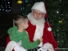 Clarksville's Christmas on the Cumberland Grand Opening (79)