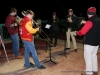 Clarksville's Christmas on the Cumberland Grand Opening (8)