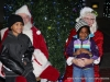 Clarksville's Christmas on the Cumberland Grand Opening (80)
