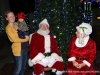 Clarksville's Christmas on the Cumberland Grand Opening (81)