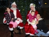 Clarksville's Christmas on the Cumberland Grand Opening (82)