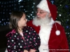 Clarksville's Christmas on the Cumberland Grand Opening (83)