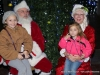 Clarksville's Christmas on the Cumberland Grand Opening (84)