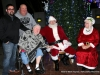 Clarksville's Christmas on the Cumberland Grand Opening (88)