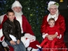 Clarksville's Christmas on the Cumberland Grand Opening (89)
