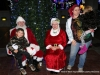 Clarksville's Christmas on the Cumberland Grand Opening (90)