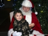 Clarksville's Christmas on the Cumberland Grand Opening (91)