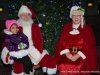 Clarksville's Christmas on the Cumberland Grand Opening (92)